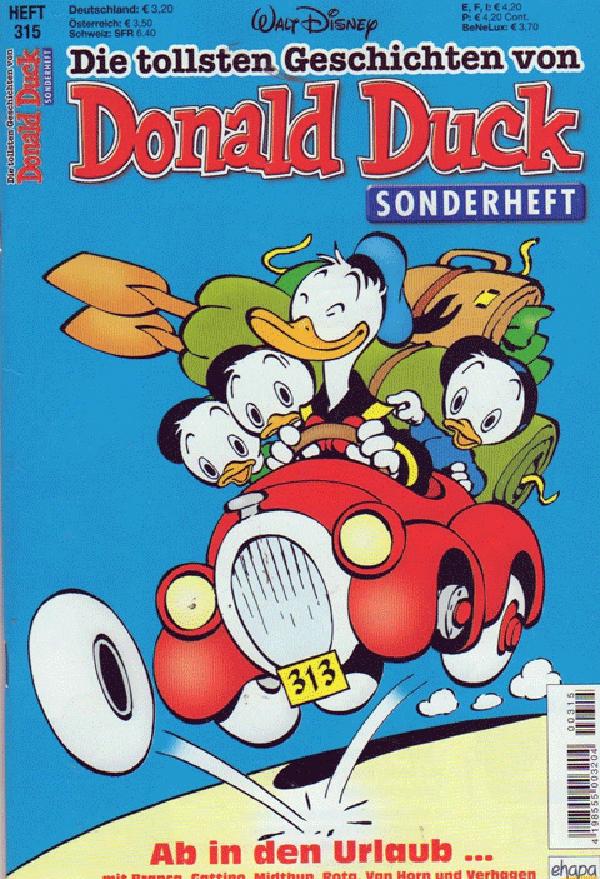 Comicseller Rolf Löhnig Comic An Und Verkauf Die Tollsten